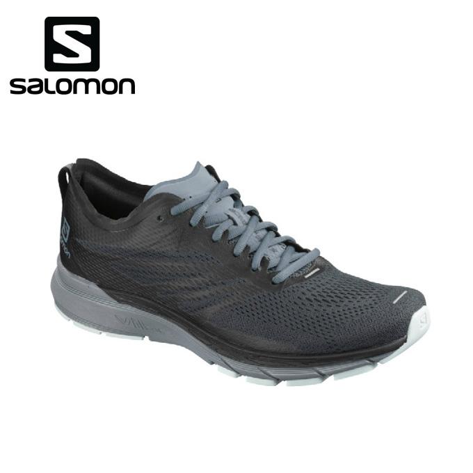 サロモン ランニングシューズ メンズ SONIC RA PRO 2 ソニック L40789600 salomon