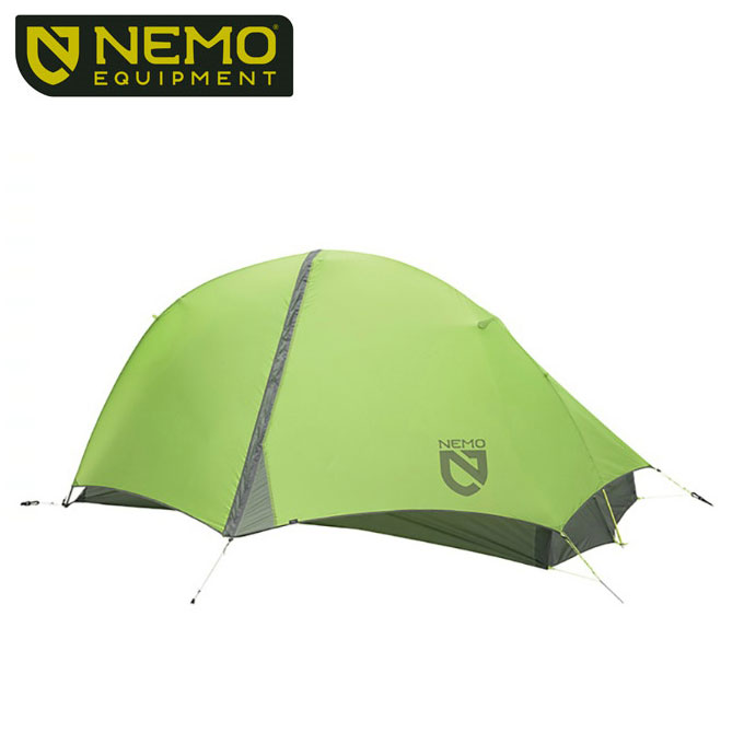 ニーモ NEMO テント 小型テント ホーネットストーム 2P HORNET STORM NM-HNTST-2P