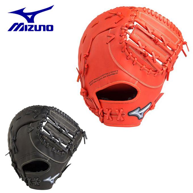 ミズノ 野球 一般軟式グラブ 一塁手 メンズ レディース 軟式用ダイアモンドアビリティ 新井型 AXI 1AJFR20700 MIZUNO