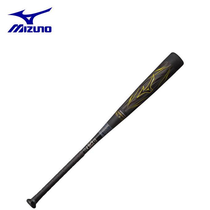 ミズノ 野球 一般軟式バット メンズ 軟式用ビヨンドマックスギガキング 値下げ FRP製 新作製品、世界最高品質人気! 09 1CJBR14383 83cm MIZUNO 平均720g