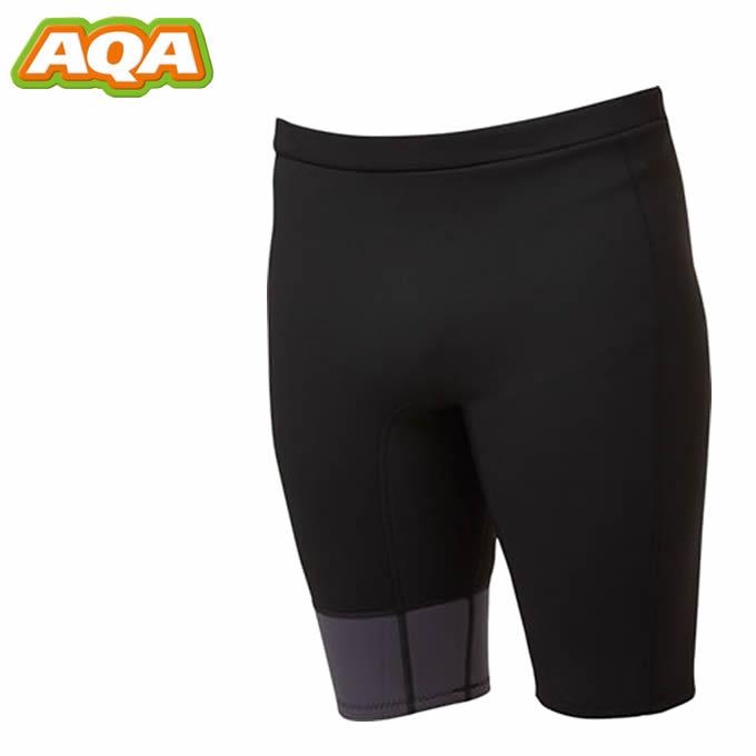 <title>購入後レビュー記入でクーポンプレゼント中 AQA ウエットスーツ パンツ 大幅値下げランキング メンズ ウエットパンツメンズIII KW-4615</title>