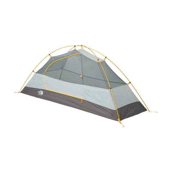ノースフェイス テント 小型テント ストームブレーク1 Stormbreak 1 NV21806 THE NORTH FACE