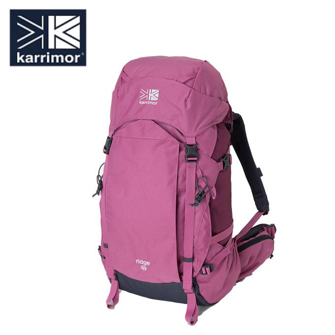 カリマー karrimor ザック メンズ レディース ridge 30 small リッジ30 スモール 91547