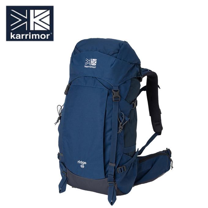 カリマー karrimor ザック メンズ レディース ridge 30 small リッジ30 スモール 91558