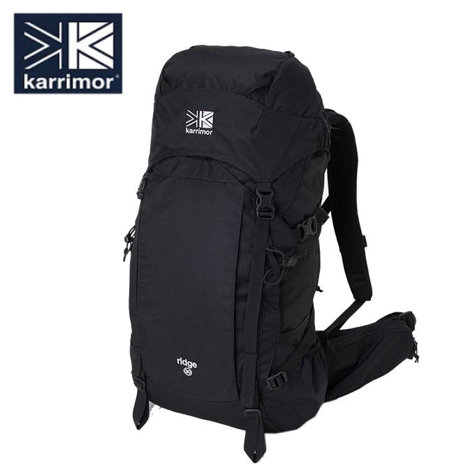 カリマー karrimor ザック メンズ レディース ridge 30 medium リッジ30 ミディアム 91612