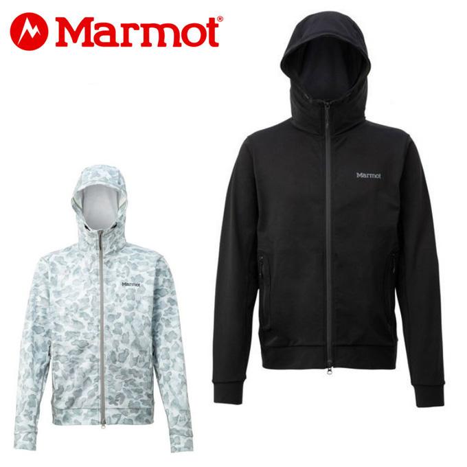 マーモット Marmot アウトドア ジャケット メンズ Climb Windy Parka クライムウィンディーパーカー TOMNJB72