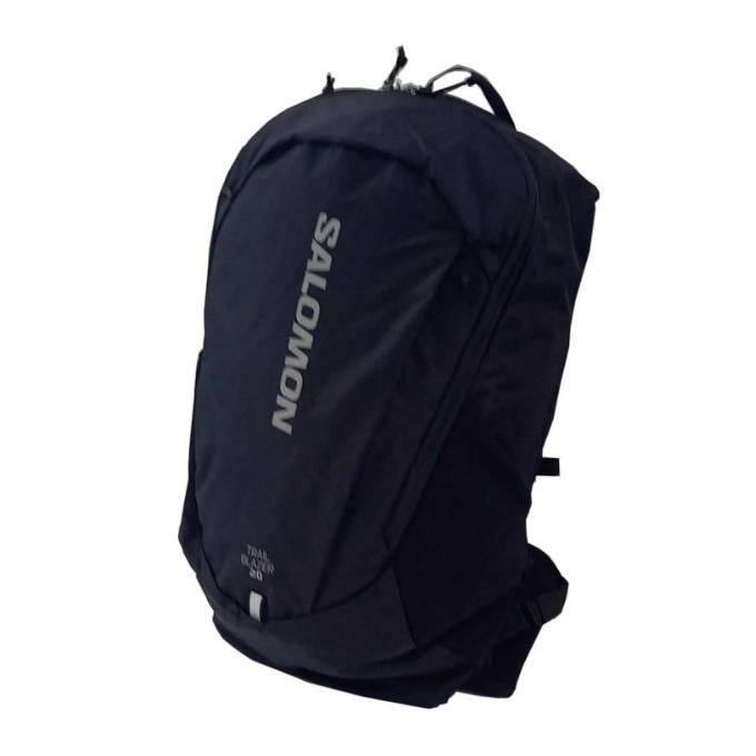 SALOMON(サロモン)【最終在庫処分バックパック】 S LAB ADV