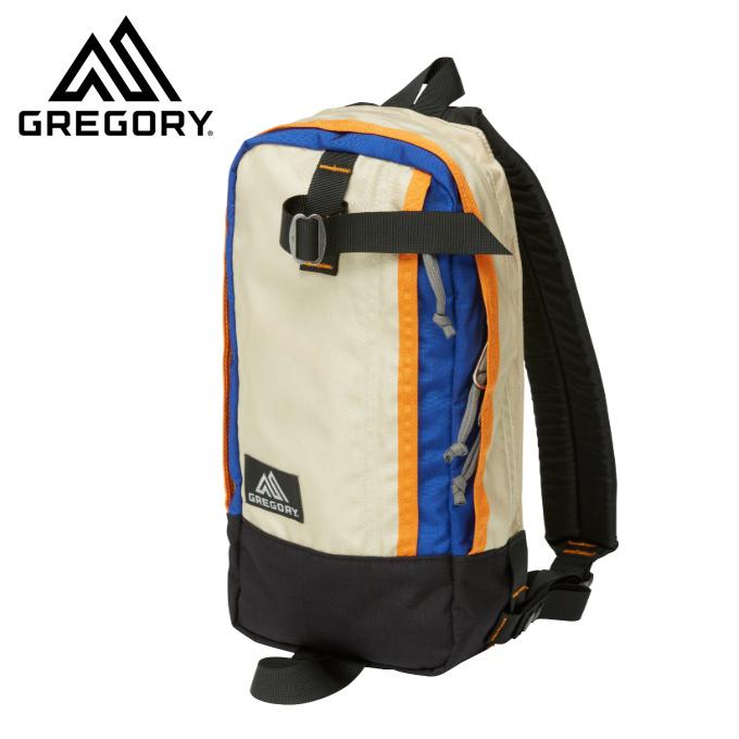 グレゴリー GREGORY ショルダーバッグ メンズ レディース スウィッチスリング 655867533