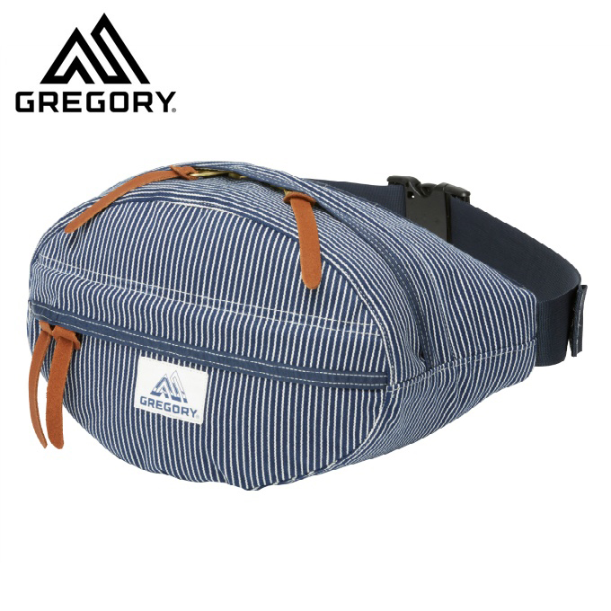 グレゴリー GREGORY ウエストバッグ メンズ レディース テールメイトS 1196527594