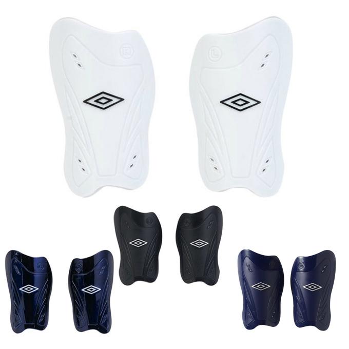 購入後レビュー記入でクーポンプレゼント中 アンブロ サッカー シンガード UMBRO UJS4901 お買い得 最新アイテム ジュニア