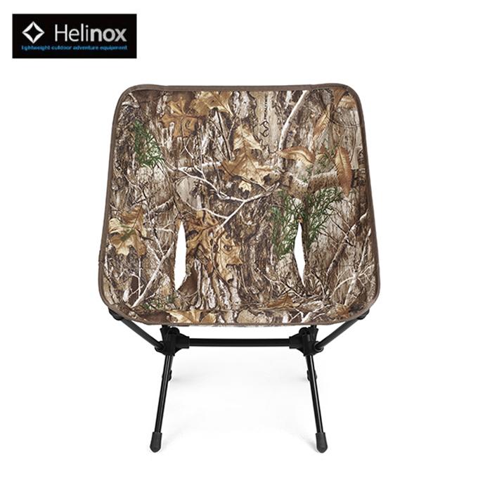ヘリノックス Helinox アウトドアチェア タクティカルチェア 19755001059001