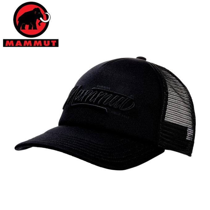 マムート MAMMUT キャップ 帽子 メンズ レディース Crag Cap クラッグキャップ 1191-00061 00254
