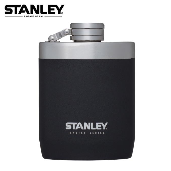 スタンレー STANLEY 水筒 すいとう マスターフラスコ 0.23L 02892-004