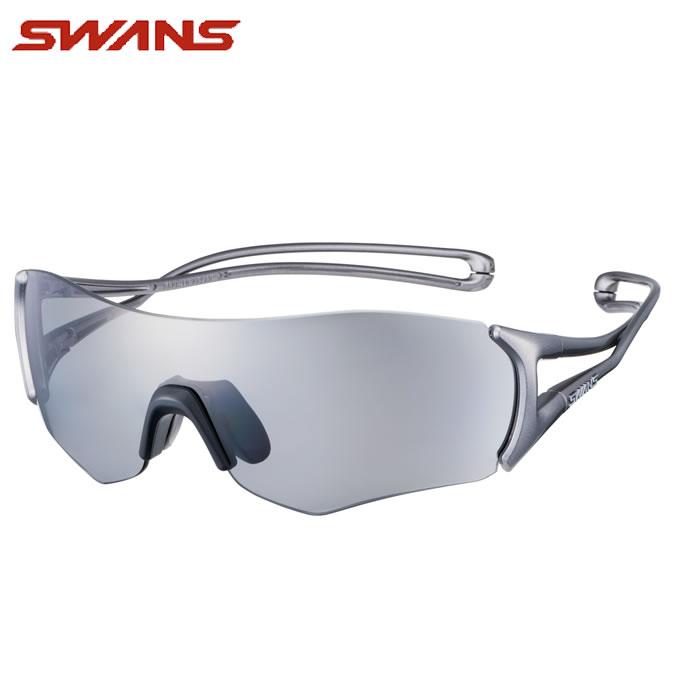 2019超人気 スワンズ SWANS SWANS 偏光サングラス メンズ メンズ レディース スワンズ EN8-0051, ソファ家具専門店ルームウェア:5b29de8d --- mokodusi.xyz