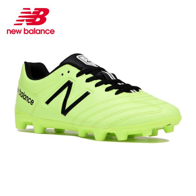 ニューバランス サッカースパイク ジュニア 1442TEAMJR チーム HG JSCTHLM1 new balance