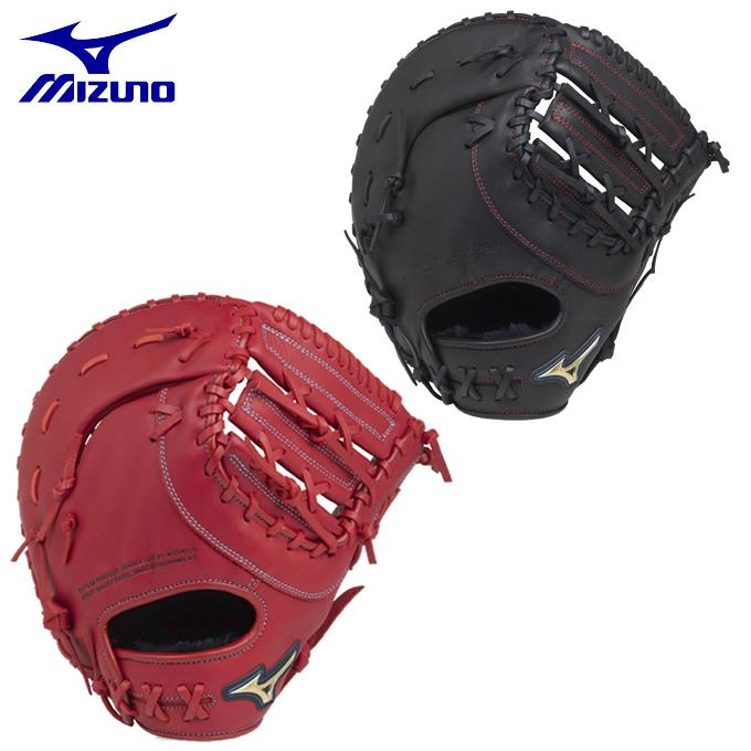 【エントリーで5倍 8/10~8/11まで】 ミズノ 野球 一般軟式グラブ 一塁手 メンズ セレクト9 一塁手用 TK型 1AJFR21500 MIZUNO