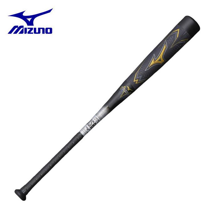 ミズノ 野球 一般軟式バット メンズ ギガキング デポー 春の新作 ビヨンドマックス 1CJBR14883 MIZUNO