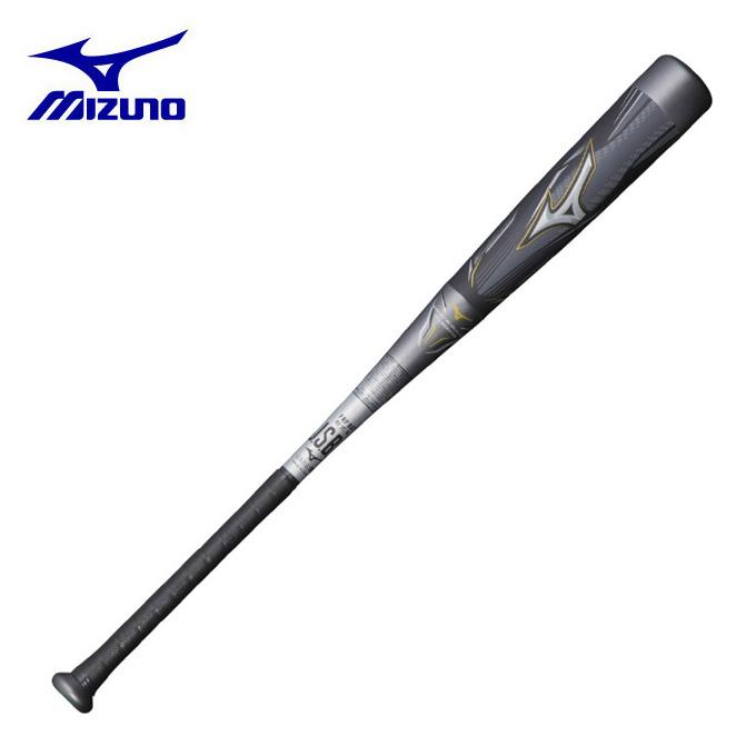 ミズノ 野球 一般軟式バット メンズ おしゃれ 1CJBR14983 メーカー直売 ビヨンドマックス ギガキング MIZUNO