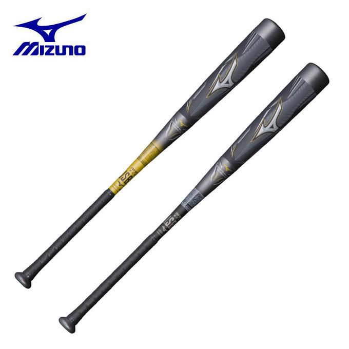 ミズノ 上質 野球 10%OFF 一般軟式バット メンズ ギガキング MIZUNO 1CJBR14984 ビヨンドマックス