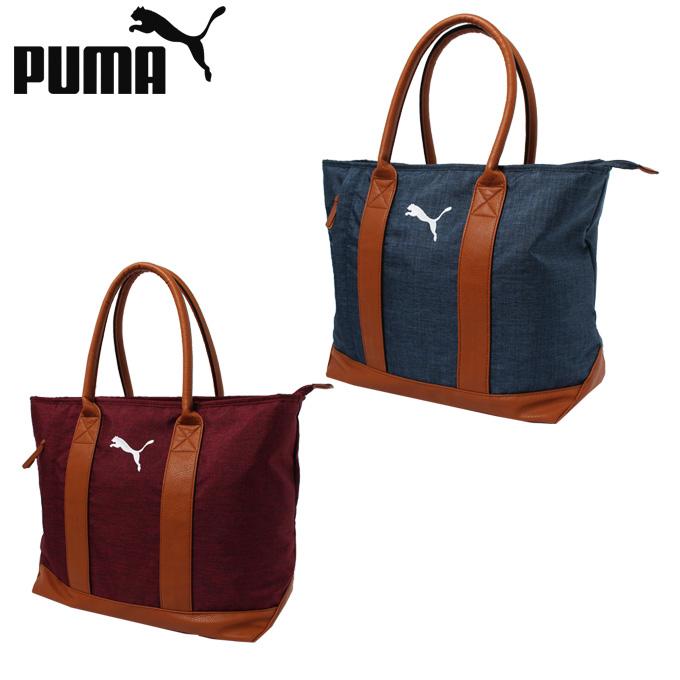 プーマ トートバッグ メンズ スローバッグ 867781 PUMA