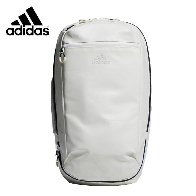 アディダス バックパック メンズ レディース OPS 3.0 Shiled バックパック 30 ED1761 FTG43 adidas