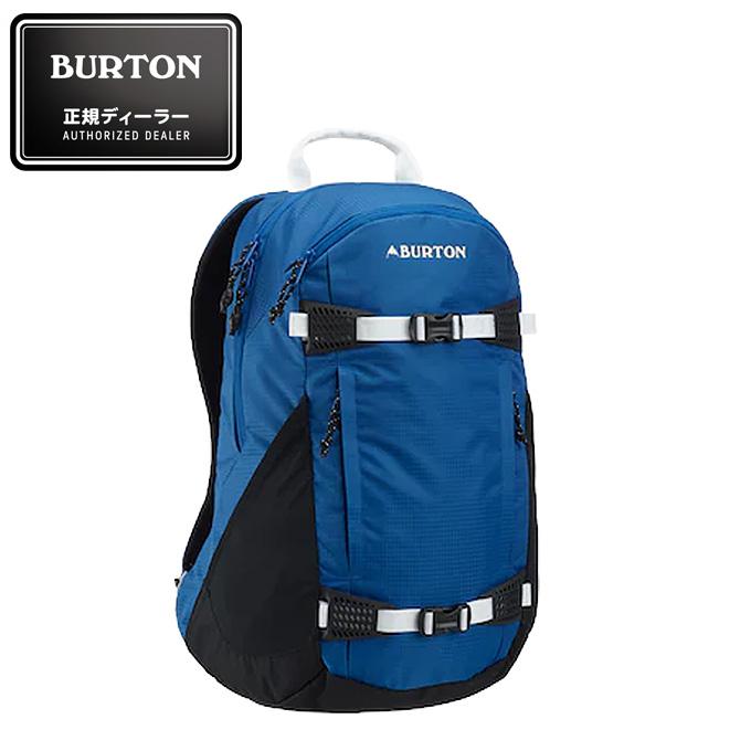 購入後レビュー記入でクーポンプレゼント中 期間限定で特別価格 バートン バックパック Day Hiker 25L ハイカー Backpack 国内正規品 152861 デイ CBR BURTON
