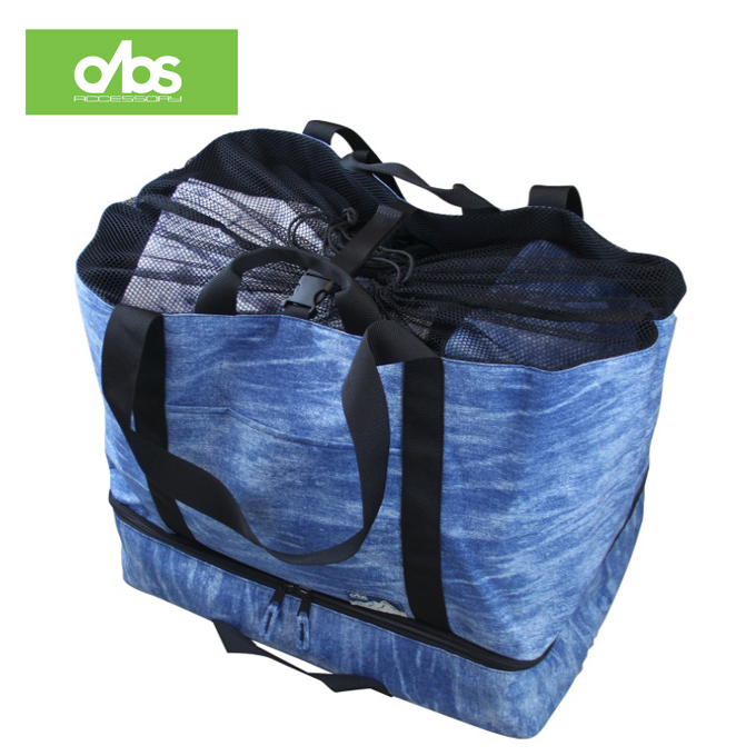購入後レビュー記入でクーポンプレゼント中 無料サンプルOK ディービーエス スキーブーツケース 数量限定 ブーツトートDX DBS DBS-B3667