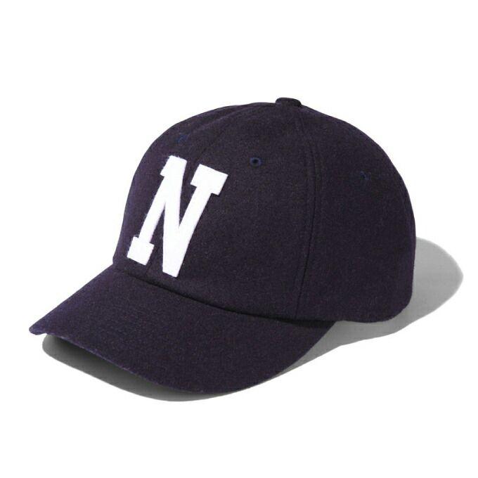 ノースフェイス キャップ 帽子 メンズ レディース TNF Logo Flannel Cap TNFロゴフランネルキャップ ユニセックス NN41616 UN THE NORTH FACE