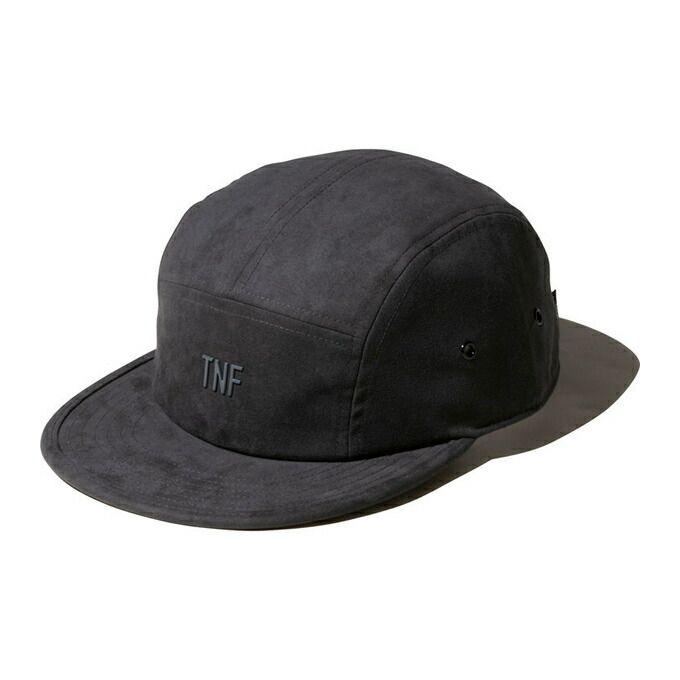 ノースフェイス キャップ 帽子 メンズ レディース Suede Jet Cap スエードジェットキャップ NN41864 GG THE NORTH FACE
