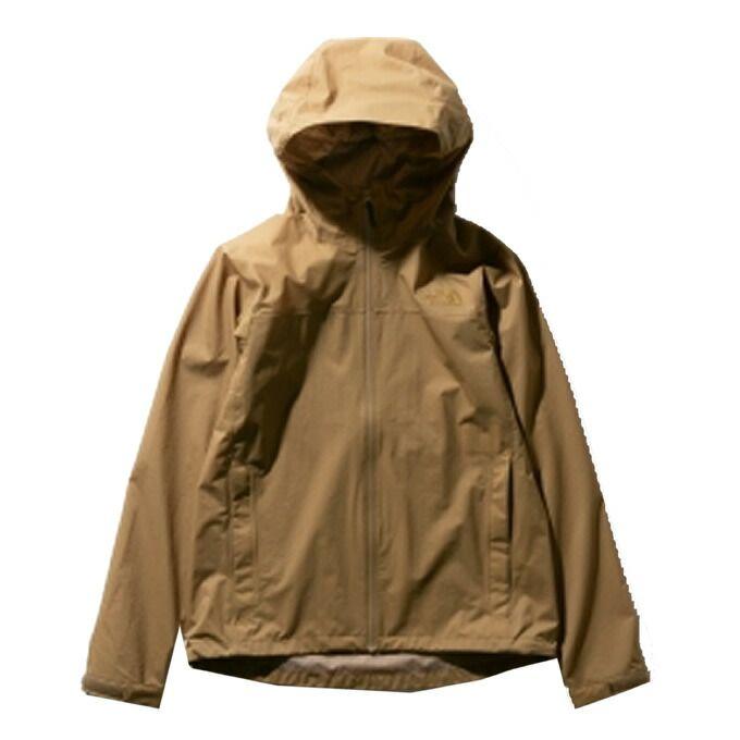 ノースフェイス アウトドア ジャケット レディース Venture Jacket ベンチャージャケット NPW11536 BK THE NORTH FACE