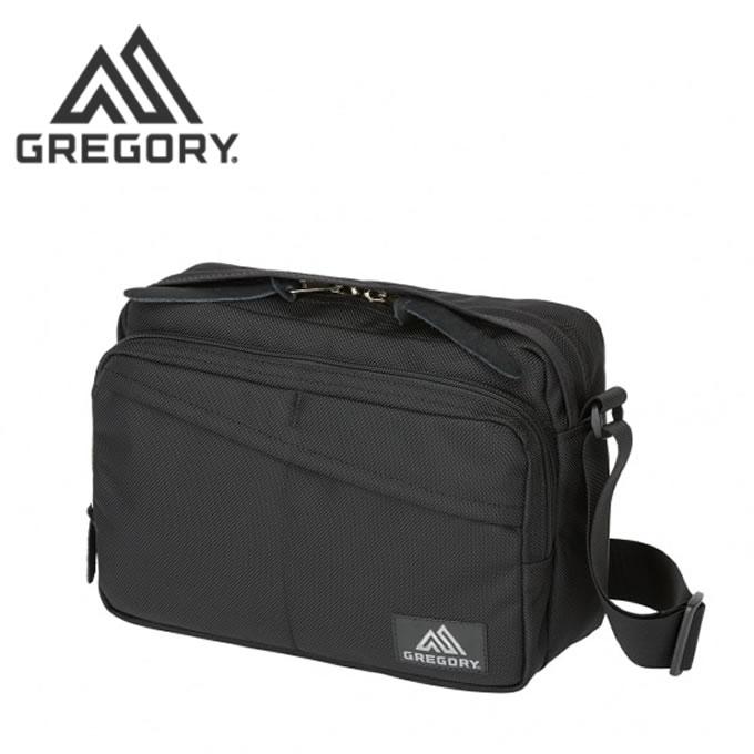 グレゴリー GREGORY ショルダーバッグ メンズ レディース MINI SHOULDER BAG クラシックミニショルダー 1254040440