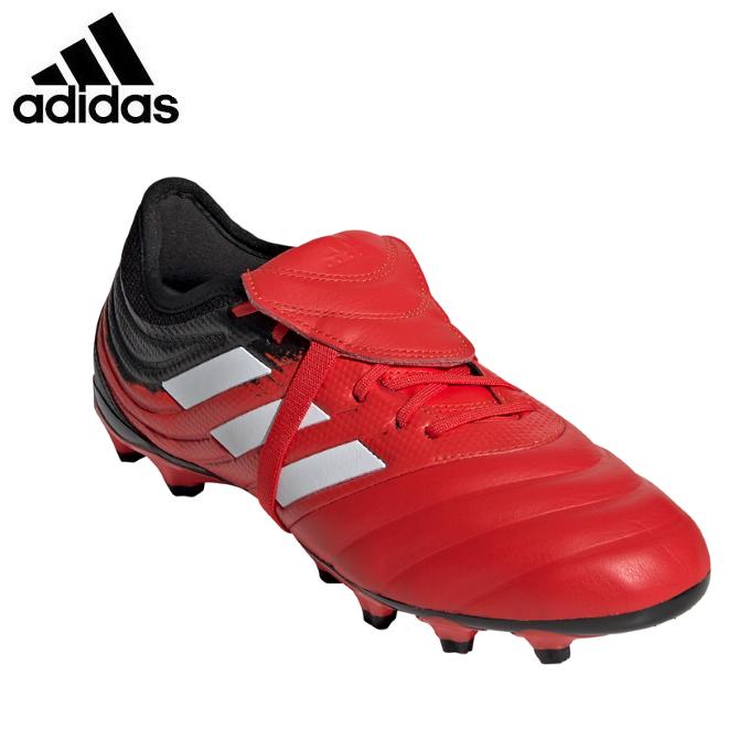 アディダス サッカースパイク メンズ コパ 20.2 HG AG FV3070 KXL90 adidas