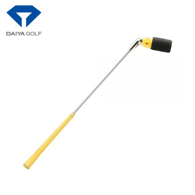 ダイヤ DAIYA ゴルフ トレーニング用品 ダイヤスイング467 TR-467