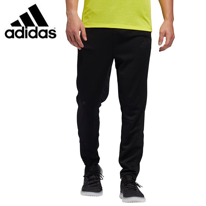 購入後レビュー記入でクーポンプレゼント中 アディダス スポーツウェア 国内即発送 ジャージ ロングパンツ メンズ FJ5135 評価 GLT89 シティベース adidas パンツ