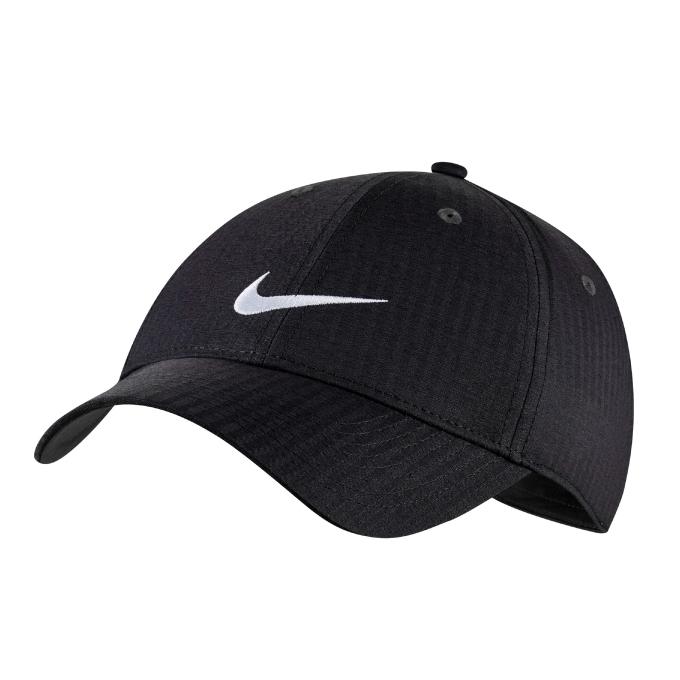 購入後レビュー記入でクーポンプレゼント中 ナイキ 売店 キャップ 帽子 メンズ NIKE BV1076-010 レガシー91 レディース メーカー在庫限り品