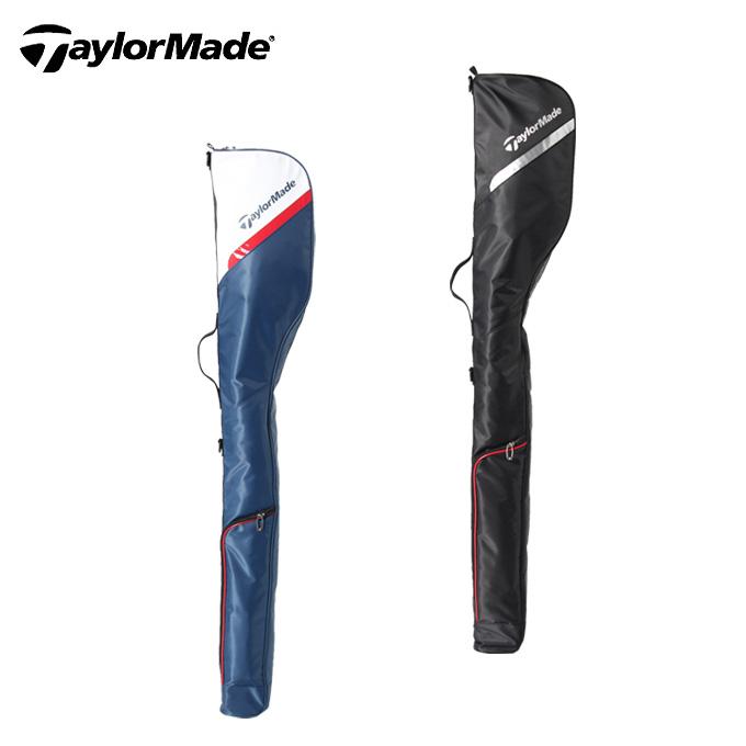 【国内正規品】【2020年モデル】 テーラーメイド TaylorMade クラブケース メンズ レディース トゥルーライト KY843