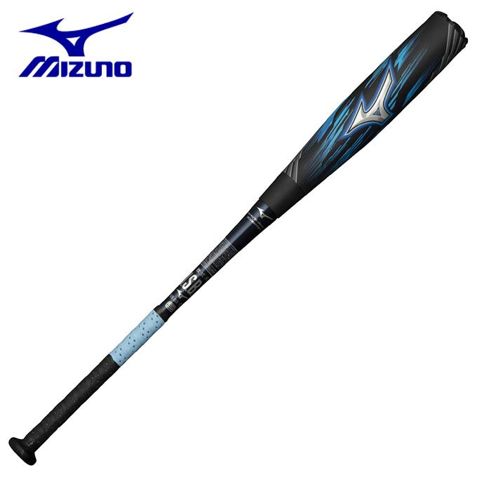 ミズノ 野球 一般軟式バット 軟式用FRP製 情熱セール ビヨンドマックス MIZUNO 記念日 1CJBR15185 ギガキング02限定