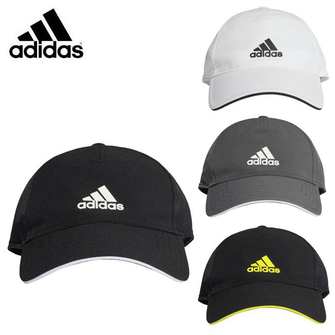 アディダス キャップ 未使用 帽子 メンズ レディース エアロレディ CAP GNS00 AEROREADY ベースボールキャップ BASEBALL adidas 秀逸