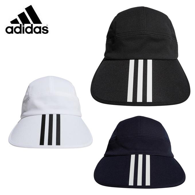 購入後レビュー記入でクーポンプレゼント中 アディダス 評価 キャップ 帽子 レディース SALENEW大人気! adidas CAP UV GOT17