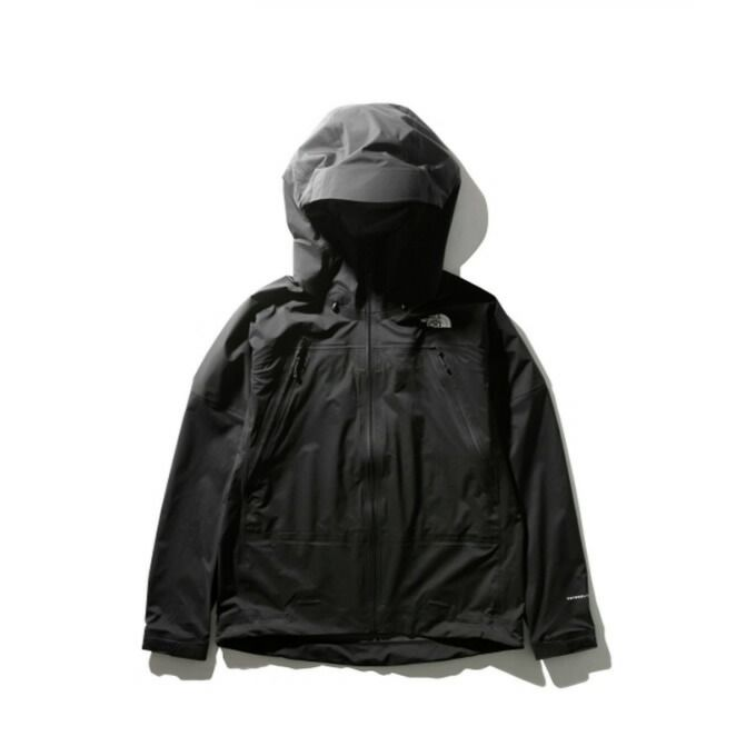 国内正規品 ノースフェイス 在庫処分 アウトドア ジャケット メンズ FL スーパーヘイズジャケットSuper NORTH THE FACE Haze NP12011 オンラインショッピング Jacket K