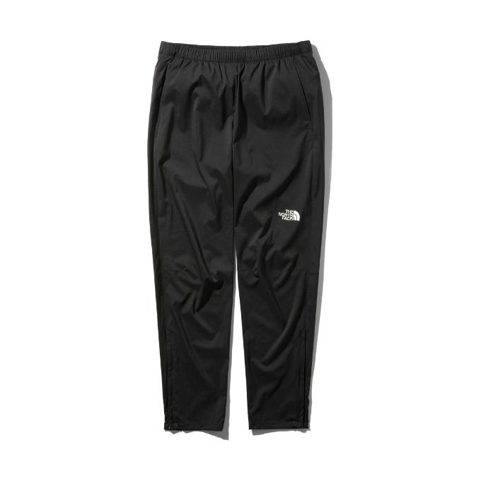 【5/5はクーポンで1000円引&エントリーかつカード利用で5倍】 ノースフェイス ロングパンツ メンズ エニータイムウィンドロングパンツ Anytime Wind Long pants NB81973 K THE NORTH FACE