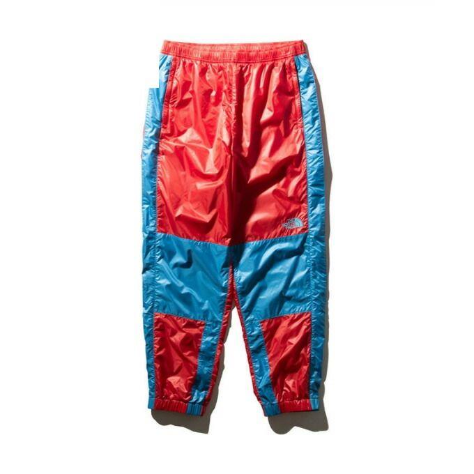 【5/5はクーポンで1000円引&エントリーかつカード利用で5倍】 ノースフェイス ロングパンツ メンズ ブライトサイドパンツ Bright Side pants NB32031 FR THE NORTH FACE