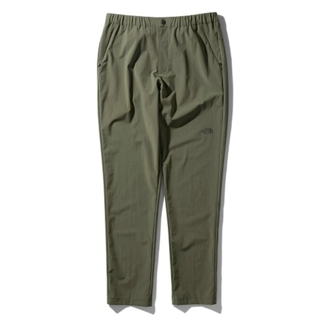 【5/5はクーポンで1000円引&エントリーかつカード利用で5倍】 ノースフェイス ロングパンツ レディース Verb Light Slim pants バーブライトスリム パンツ NBW31611 NT THE NORTH FACE