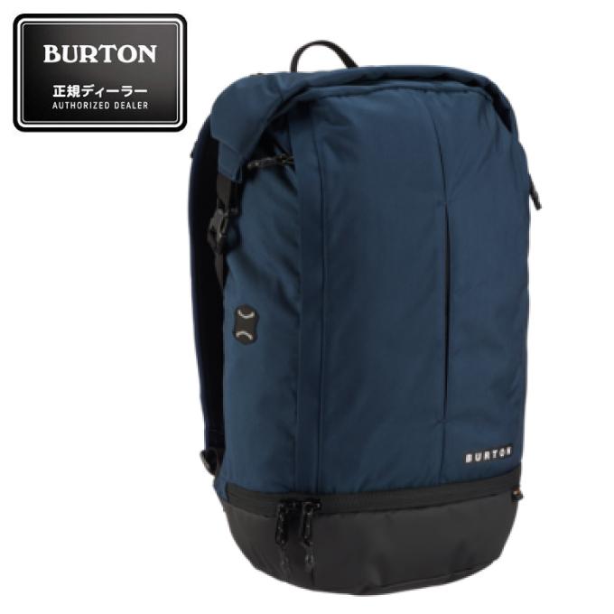 【5/5はクーポンで1000円引&エントリーかつカード利用で5倍】 バートン BURTON バックパック メンズ レディース Upslope 28L Backpack アップスロープ 196061 DBBC