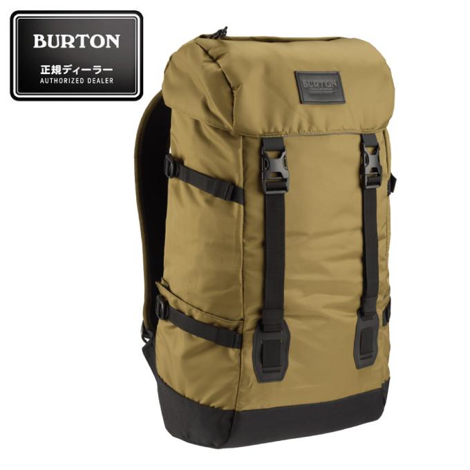 【5/5はクーポンで1000円引&エントリーかつカード利用で5倍】 バートン BURTON バックパック メンズ レディース Tinder 2.0 30L Backpack ティンダー 213451 MOFS