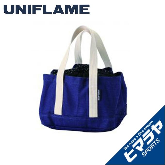 ユニフレーム 調理器具 40%OFFの激安セール 国内在庫 ケース 羽釜袋5合 UNIFLAME 661345