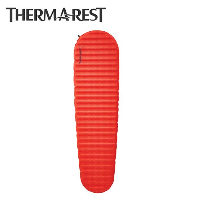 サーマレスト THERMAREST インフレーターマット プロライト エイペックス 30071