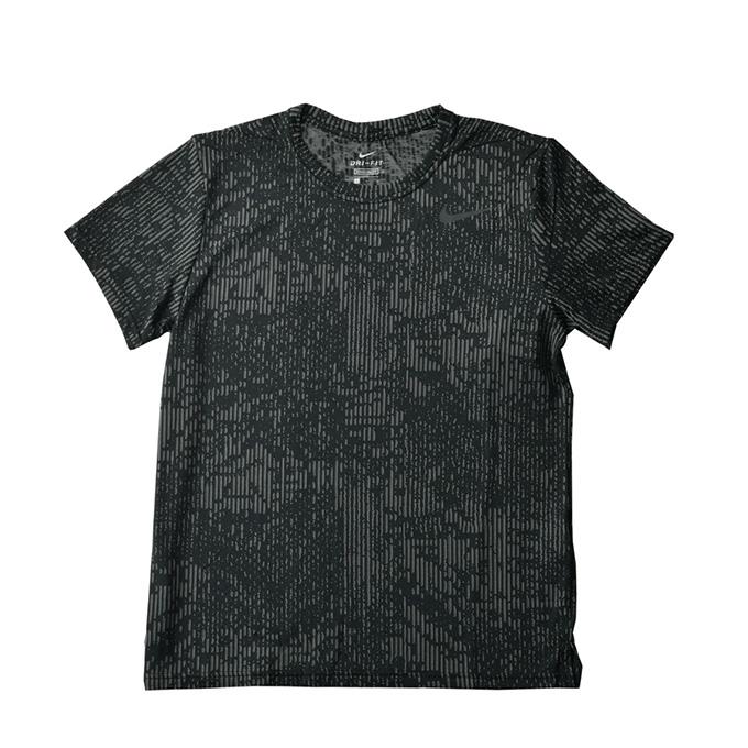 購入後レビュー記入でクーポンプレゼント中 激安セール ナイキ Tシャツ 半袖 メンズ DRI-FIT CJ4636-010 大注目 S NIKE スーパーセット ヴェント