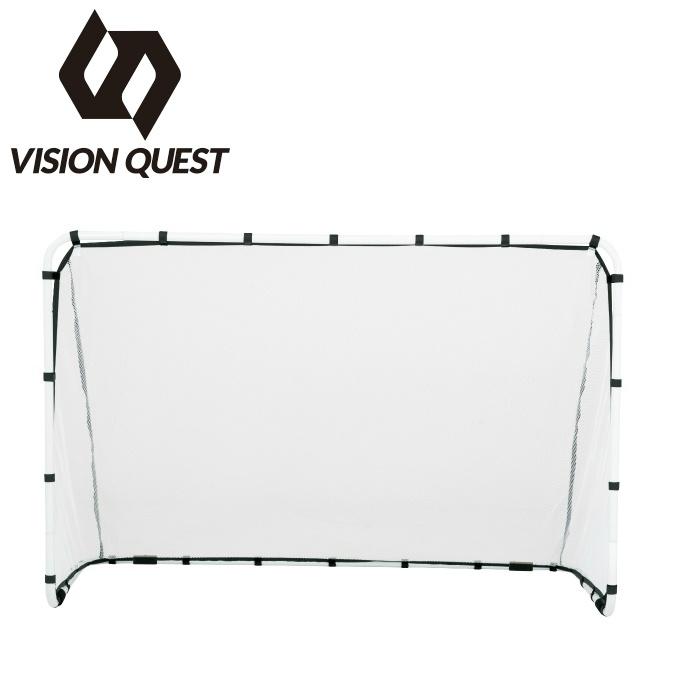 評判 100%品質保証 ビジョンクエスト VISION QUEST サッカーゴール VQ540508J03