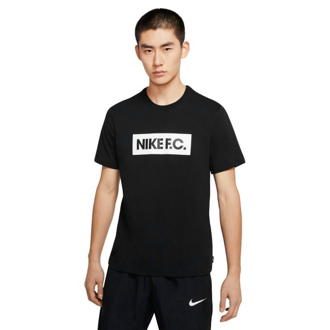 購入後レビュー記入でクーポンプレゼント中 ナイキ サッカーウェア プラクティスシャツ 半袖 メンズ エッセンシャル CT8430-010 FC 安い 激安 プチプラ 高品質 NIKE 即納最大半額 Tシャツ